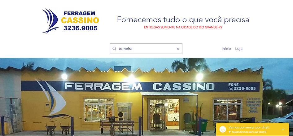 E-Commerce Ferragem Cassino.PNG