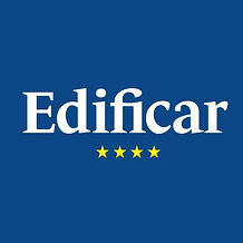 Logo Edificar.jpg