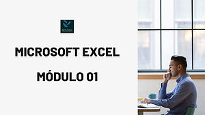 Capa_Canal_Microsoft_Excel_-_Módulo_01.