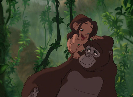 Life-changing lessons taught to us by Disney mothers