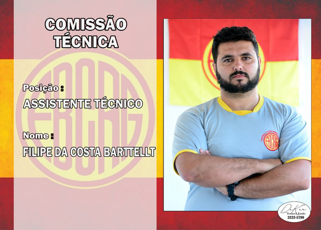 Felipe-_Assistente_técnico.jpeg