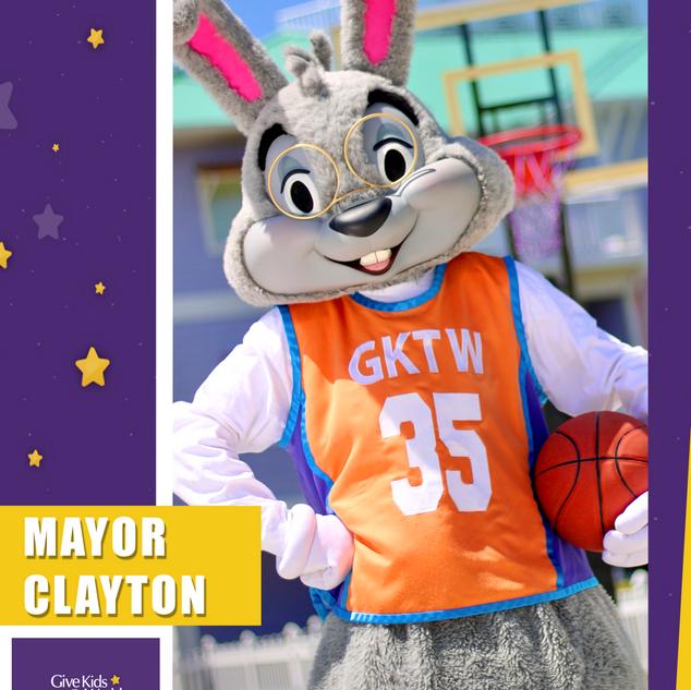 Clayton Final 7.png