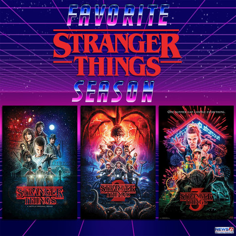 stranger things final.jpg