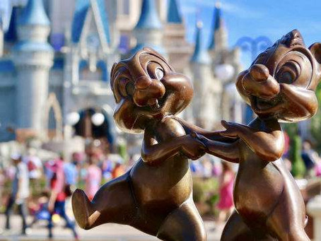 Easy but overlooked: 3 ways to save money on your next Disney vacation