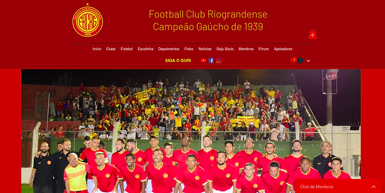 Home Page Riograndense.png