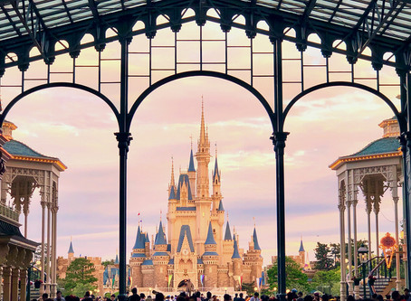 Disney parks around the globe reopen. What does that mean for us in Central Florida?