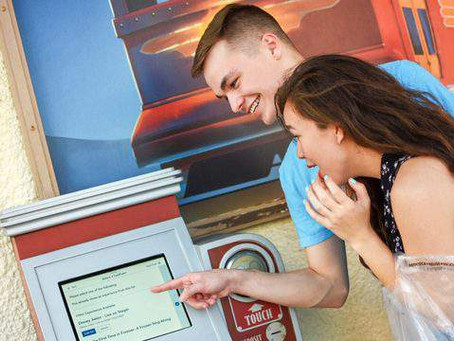 Are you getting the most out of your Disney FastPass?