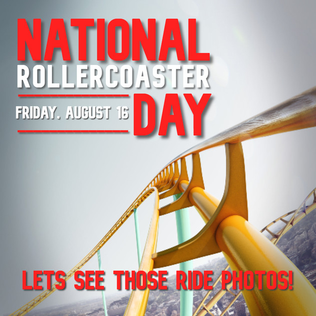 roller coaster day_metevia.jpg