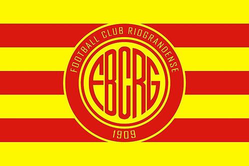 Bandeira Foot Ball Club Riograndense