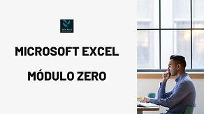 Capa_Canal_Microsoft_Excel_-_Módulo_zer