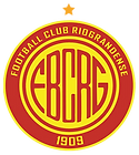 Logo_Riograndense_edited.png