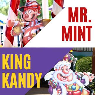 Mint vs Candy.PNG