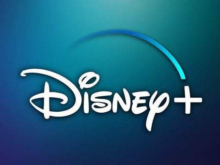 Streaming service for Disney lovers to be released later this year