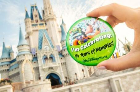 Disney Photopass offers new photo ops at Walt Disney World Resort
