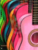 guitares-d-arc-en-ciel-1013012.jpg