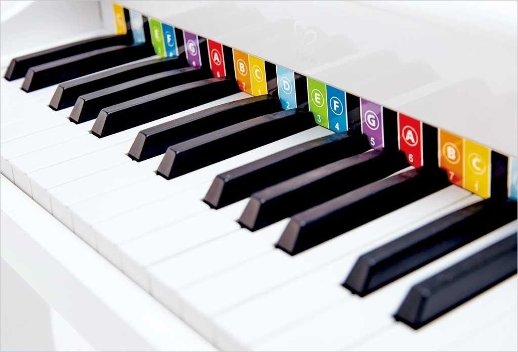 piano-a-queue-electronique-blanc-hape-e0