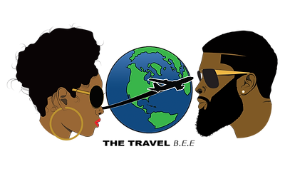 travel bee logo.png