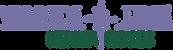 waridi logo.png