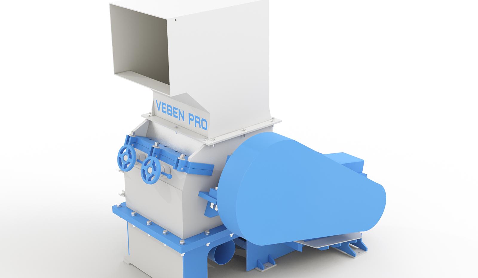 grinder_Interactive LightMix0001.png