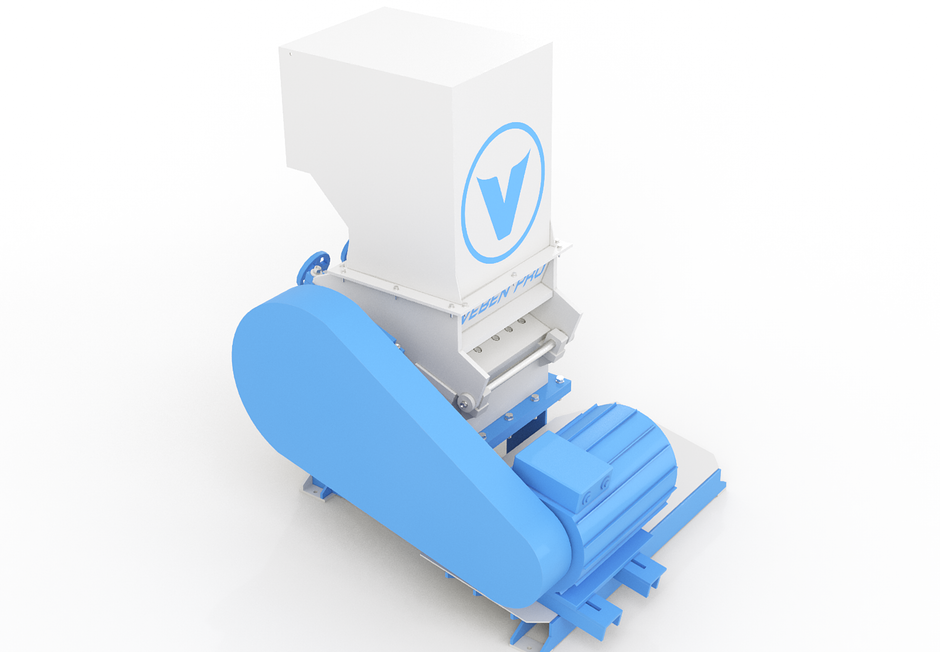 grinder_Interactive LightMix0002.png