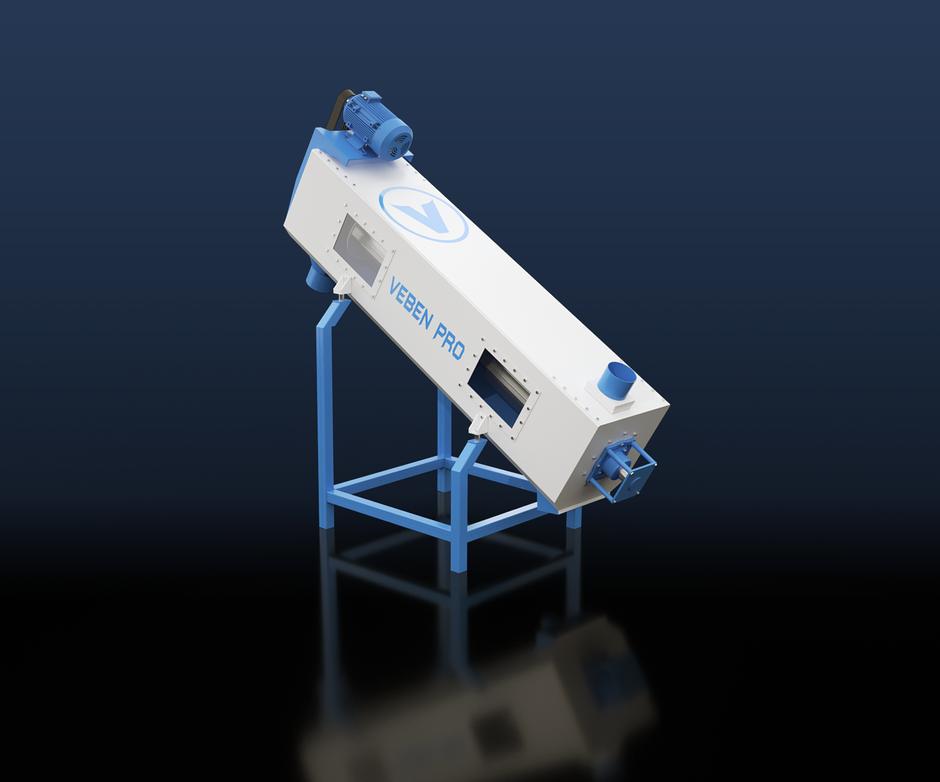assembly0000_Post_LightMix Interactive00