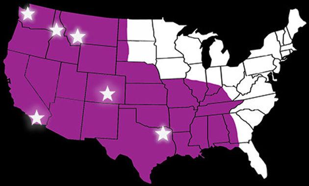 states%20coverage_edited.jpg