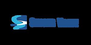 singer logo minimal trans.png