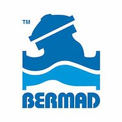 bermad_1606147777__19642.png