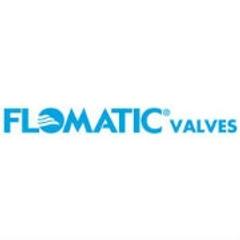 flomatic-squarelogo-1471944521368.png