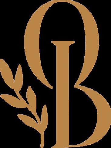 Transparent Logo@1000x-8.png