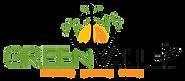 header-gvbc-logo.png