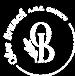 Circle Logo@1000x-8.png