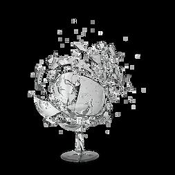 Shattered Wine Glass.I06.2k.png