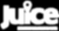 JuicePay by MCB