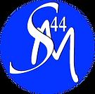 studio44mauritius