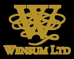 wensum.mu - wensum tailoring mauritius