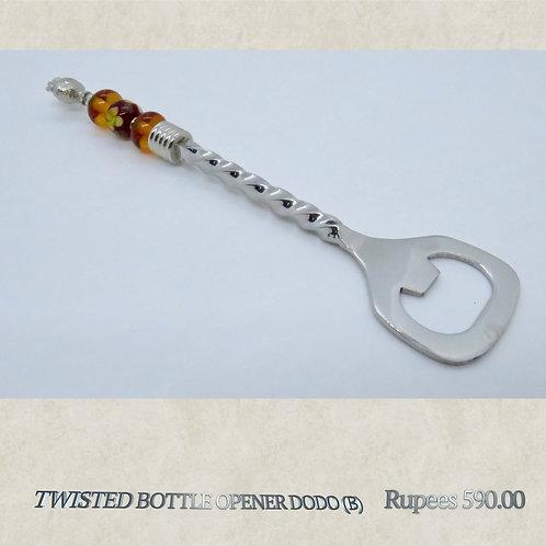 Dodo Bottle Opener - B