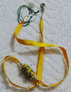 Ribbon Delight