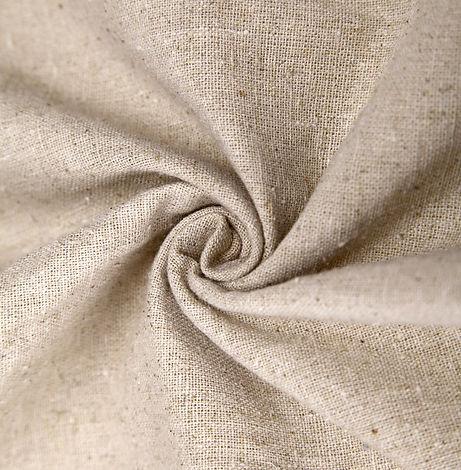 Wensum Fabrics