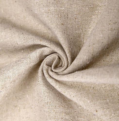 wensum.mu - fabrics