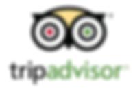 Studio 44 Mauritius on TripAdvisor