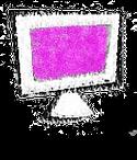 dotmouse web wize
