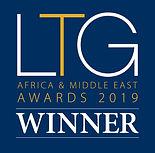 44-LTG - Africa & Middle East1.jpg