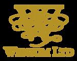 wensum tailoring mauritius