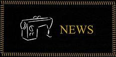 wensum - news