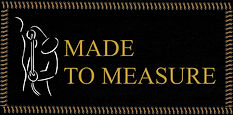 wensum - made to measure