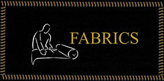 wensum - fabrics