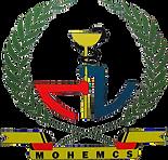 MOHEMCS