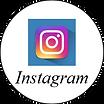 studio44mauritius on Instagram