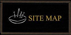 wensum - site map